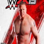 WWE 2K15-RELOADED