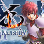 Ys VI The Ark of Napishtim-GOG
