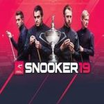 Snooker 19 Challenge Pack-PLAZA
