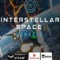 Interstellar Space Genesis v1.0.8-HOODLUM