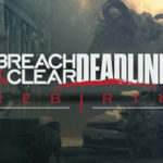 Breach and Clear Deadline Rebirth-GOG