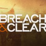 Breach and Clear-GOG