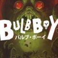 Bulb Boy-GOG