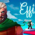 Effie-HOODLUM