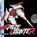 Graze Counter v1.12-SiMPLEX