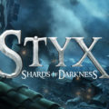 Styx Shards of Darkness-GOG
