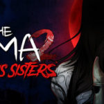 The Coma 2 Vicious Sisters-PLAZA