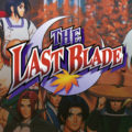 THE LAST BLADE-GOG