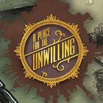 A Place for the Unwilling-PLAZA
