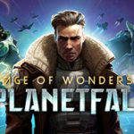 Age of Wonders Planetfall Revelations v1.200-CODEX
