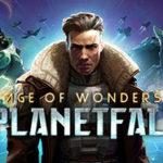 Age of Wonders Planetfall Revelations v1.200-CODEX