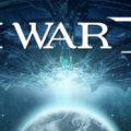 AI War 2 The Spire Rises-PLAZA
