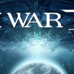 AI War 2 The Spire Rises-PLAZA
