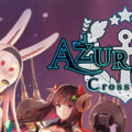 Azur Lane Crosswave-CODEX