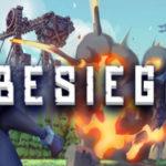 Besiege-CODEX