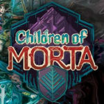 Children of Morta-GOG