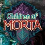 Children of Morta-GOG