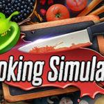 Cooking Simulator SUPERHOT Challenge-PLAZA