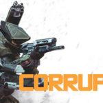 Corruption 2029-CODEX