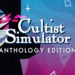 Cultist Simulator Anthology Edition-GOG