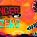 Danger Gazers Next Stop-PLAZA