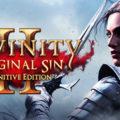 Divinity Original Sin 2 Definitive Edition-CODEX