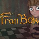 Fran Bow-GOG