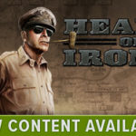 Hearts of Iron IV La Resistance-HOODLUM