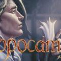 Hippocampus Dark Fantasy Adventure-CODEX