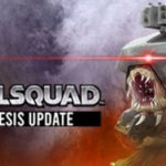 KillSquad-CODEX