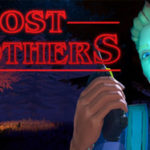 Lost Brothers-CODEX