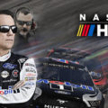 NASCAR Heat 4 Gold Edition-CODEX