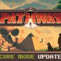 Pathway Hardcore-PLAZA