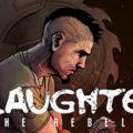 Slaughter 3 The Rebels-HOODLUM