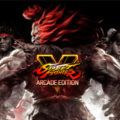 Street Fighter V Champion Edition-CODEX
