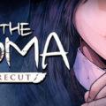 The Coma Recut Deluxe Edition-PLAZA