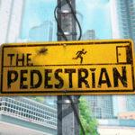 The Pedestrian-GOG