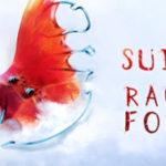 The Suicide of Rachel Foster-CODEX