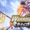 WARRIORS OROCHI 4 Ultimate Deluxe Edition-CODEX