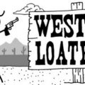 West of Loathing-GOG