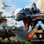 ARK Survival Evolved Genesis Part 1-CODEX
