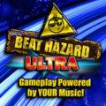 Beat Hazard Ultra-GOG