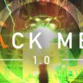 Black Mesa-CODEX