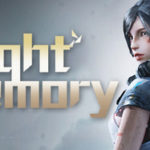 Bright Memory-CODEX