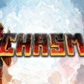 Chasm-GOG