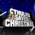 Cthulhu Saves Christmas-GOG