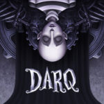 DARQ The Tower-CODEX