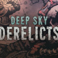Deep Sky Derelicts Station Life-GOG