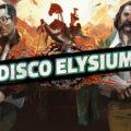 Disco Elysium-GOG