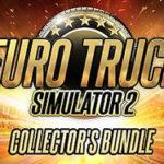 Euro Truck Simulator 2 Road to the Black Sea-CODEX